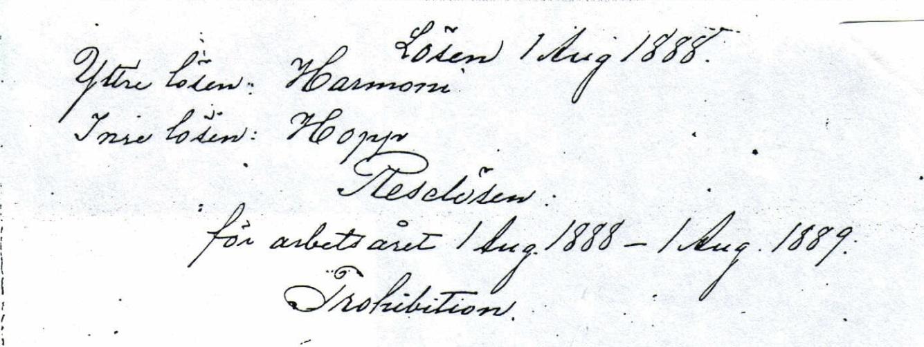 losen-1888